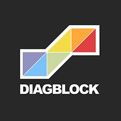 Diag Block