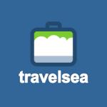 Travelsea